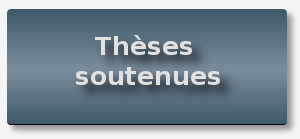 theses soutenues