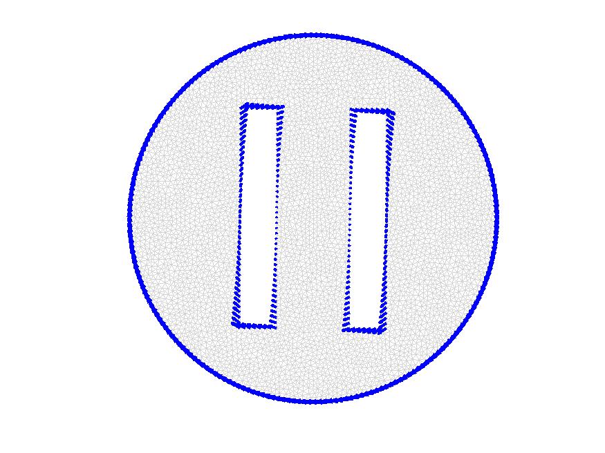 Matlab / Mesh / fc_graphics4mesh toolbox
