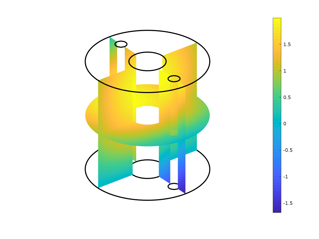 Matlab Animation