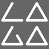Logo du Laga
